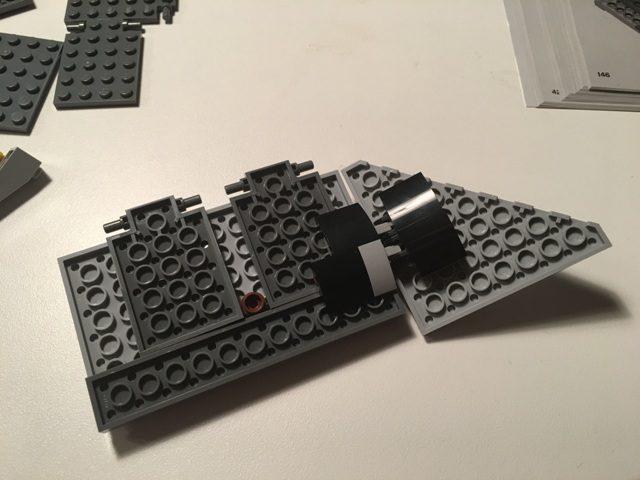 razorcres_lego-review35