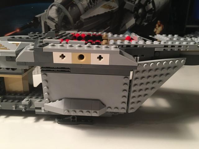 razorcres_lego-review36