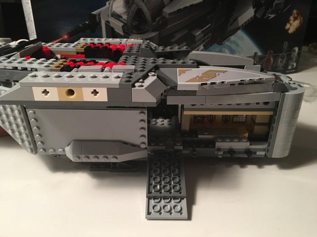 razorcres_lego-review40