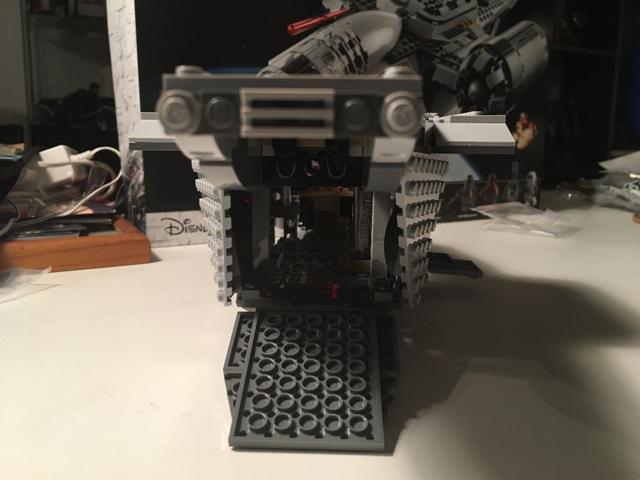 razorcres_lego-review41