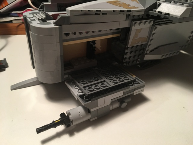 razorcres_lego-review43