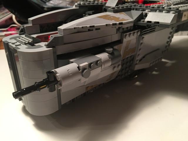 razorcres_lego-review44