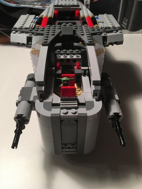 razorcres_lego-review46