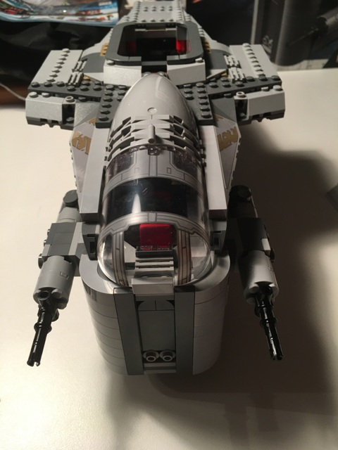 razorcres_lego-review49