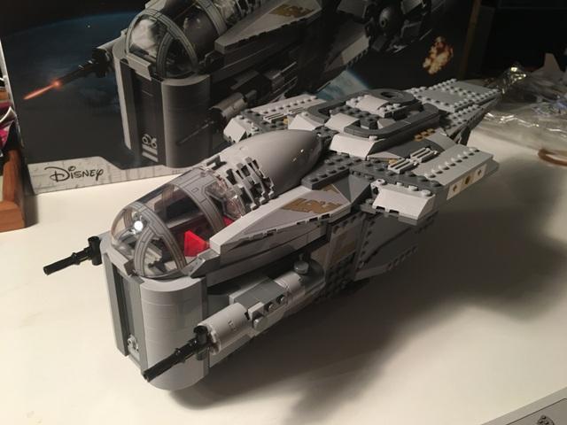 razorcres_lego-review51