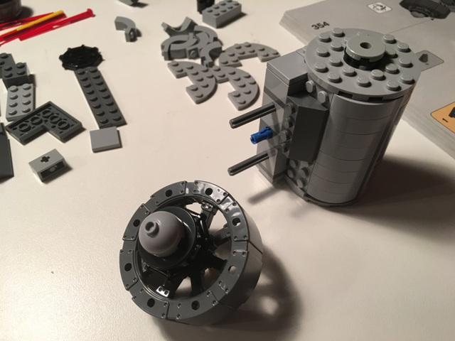 razorcres_lego-review53