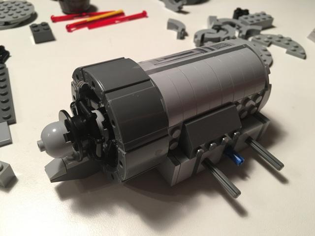 razorcres_lego-review54