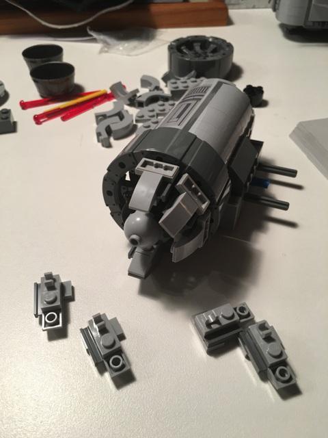 razorcres_lego-review55