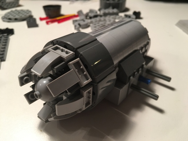 razorcres_lego-review56