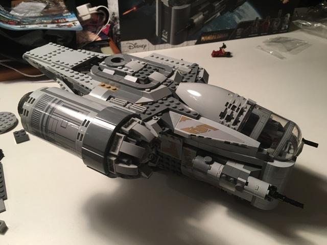razorcres_lego-review57