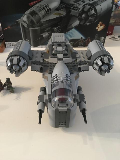razorcres_lego-review63