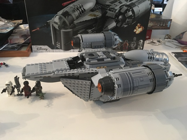 razorcres_lego-review64