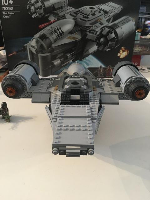 razorcres_lego-review65