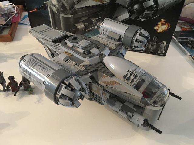 razorcres_lego-review68