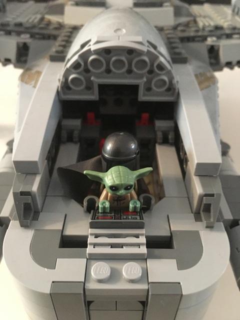 razorcres_lego-review70