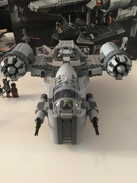 razorcres_lego-review71