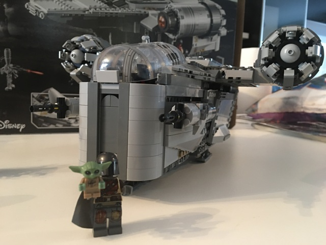 razorcres_lego-review74