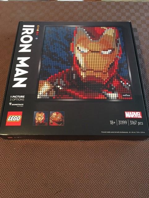 ironman_lego_tableau04