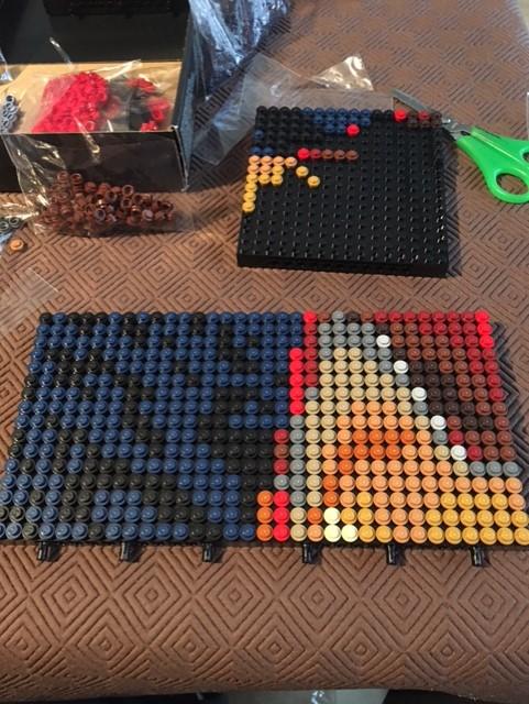 ironman_lego_tableau17