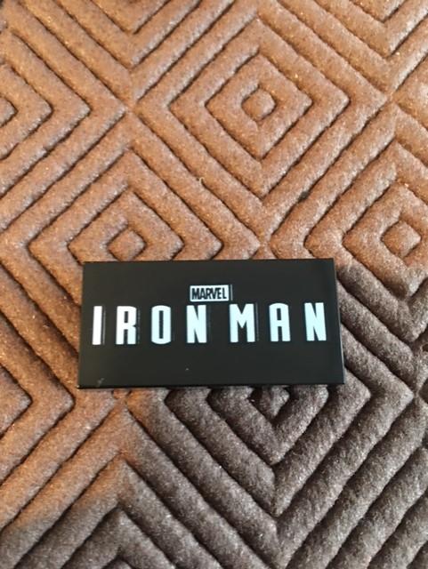 ironman_lego_tableau20