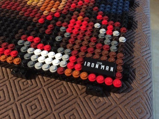 ironman_lego_tableau24