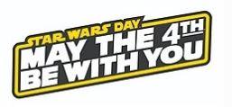starwarsday2021