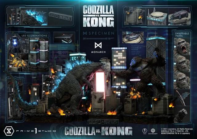 godzilla_vs_kong_prime1_diorama12