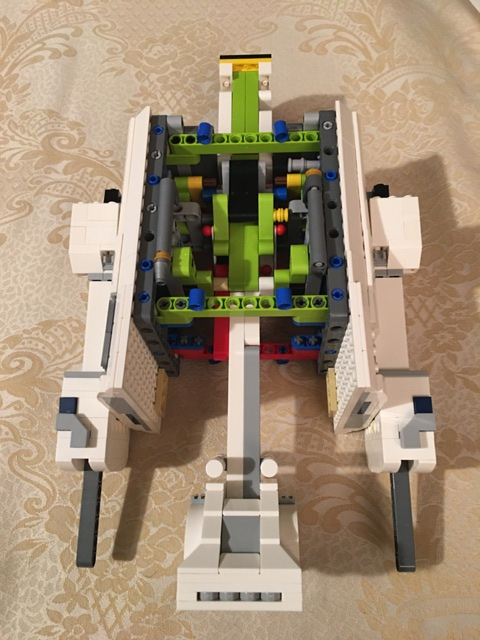 r2d2_lego52