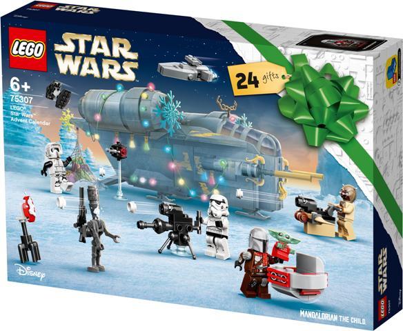 calendrier-lego-star-wars