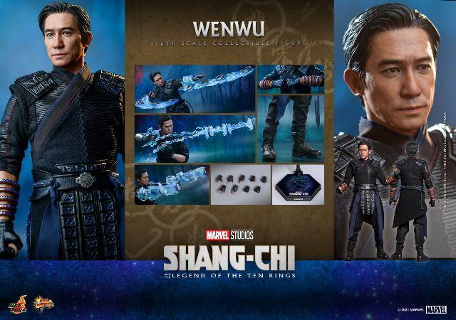 shangchihottoys05