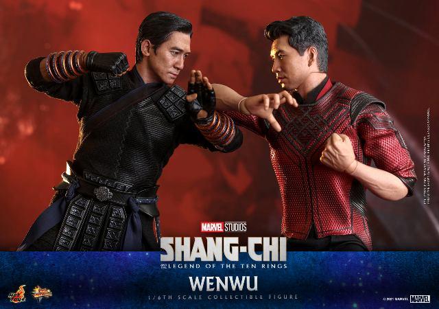 shangchihottoys08